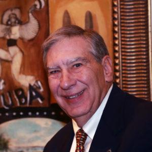 Don Kaufmann