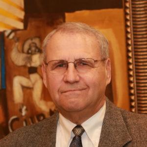John Kolimaga