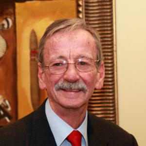 Thomas Steed, Director