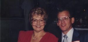 Audrey Nowak