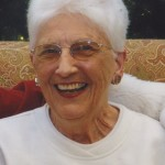 Summer 2016 – Retiree Spotlight: Dolores Riedel