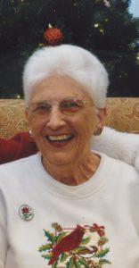 Dolores Riedel